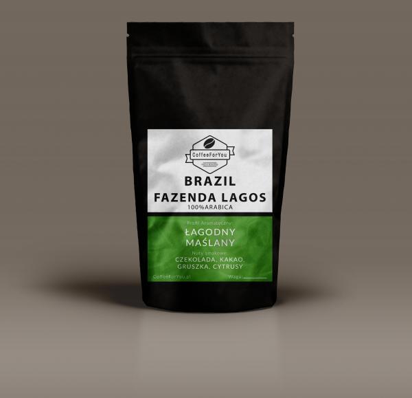 brazil-fazenda-high-bg