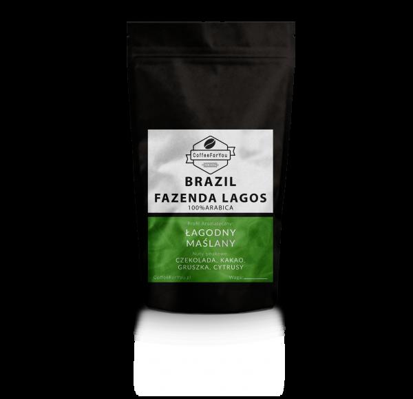 brazil-fazenda-high-tr