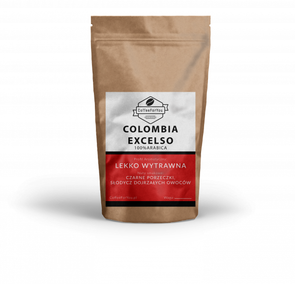 colombia-excelso-tr