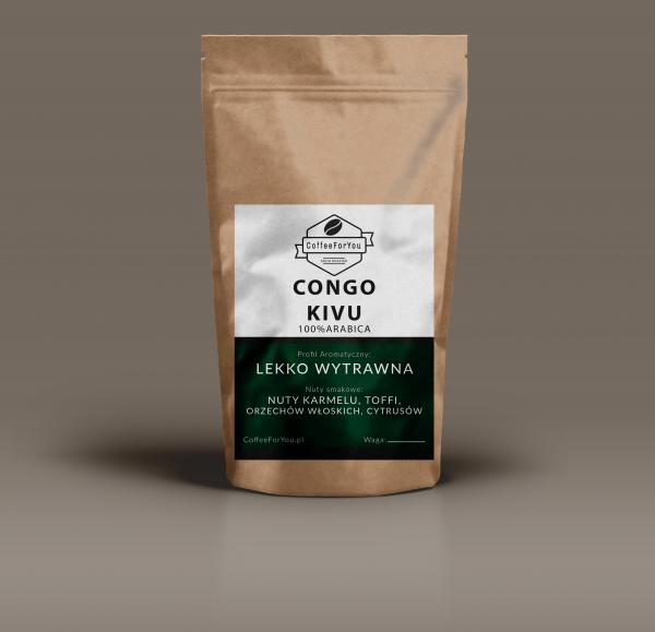 congo-high-bg