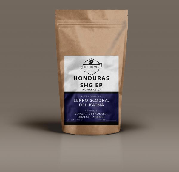 honduras-high-bg
