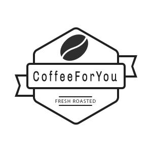 CoffeeForYou.pl