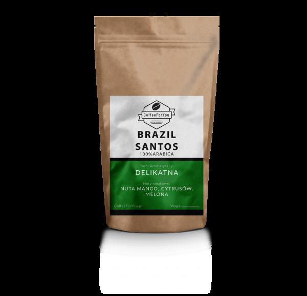 santos-high-tr